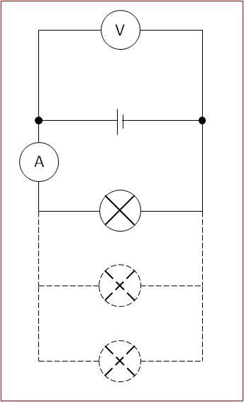electromotive force  u0026 internal resistance